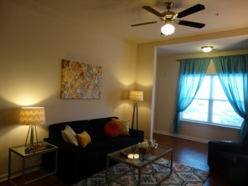 THE BEST OFFCAMPUS APARTMENTS NEAR UNCC UNC Charlotte College