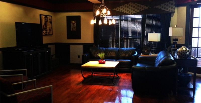21 Apartments  Check Out Our Look and Lease Specials. Mississippi State University  MSU  Housing   Uloop