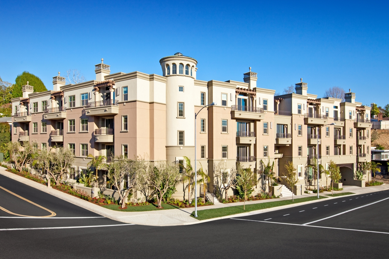 university of california - los angeles apartment reviews and