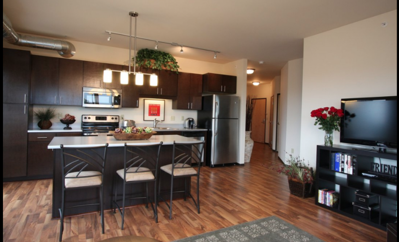 college apartments in minneapolis | college student apartments