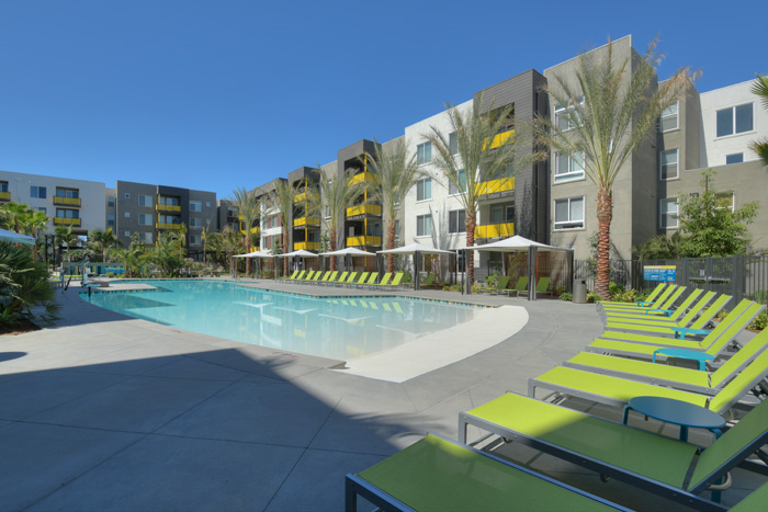 BLVD63- SPECIAL: Up To First Monthly Rental Installment FREE!