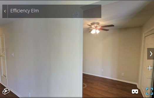 Sublease apartment – efficiency (1 bathroom /1 bathroom) 551sqft $820  | Free Internet | Spacious, Affordable and in Great Condition!   | Available October 1st 2017 |