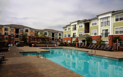 Stonehaven East Apartments Charlotte Nc Reviews