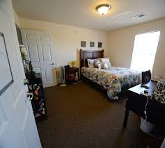 TWO FREE MONTHS OF RENT One room in 3 bed/ 3 bath at The Grove at Fort Collins (six month lease)