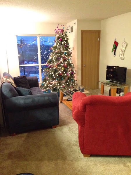 Private Bedroom/ Bathroom - Walking Distance to UofM $699