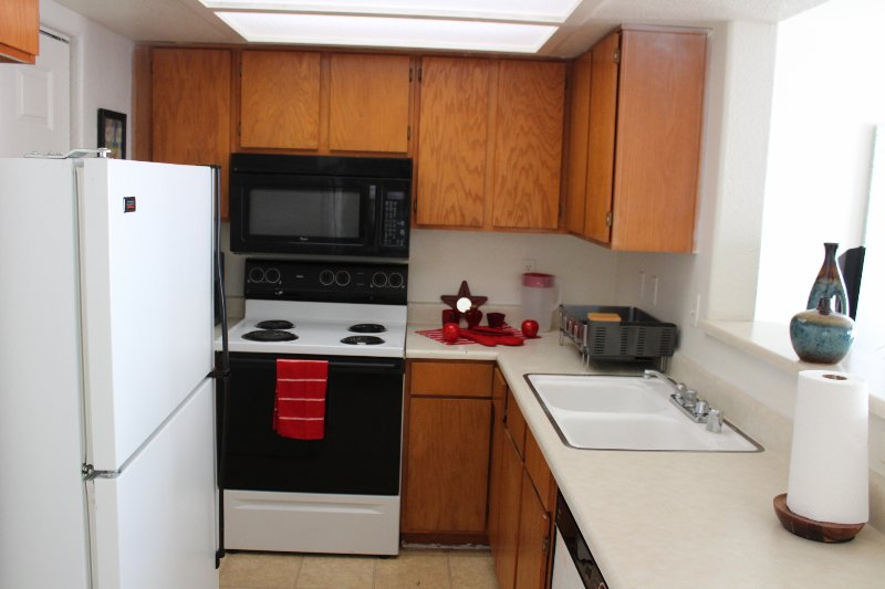 Close to Campus Sublease Room