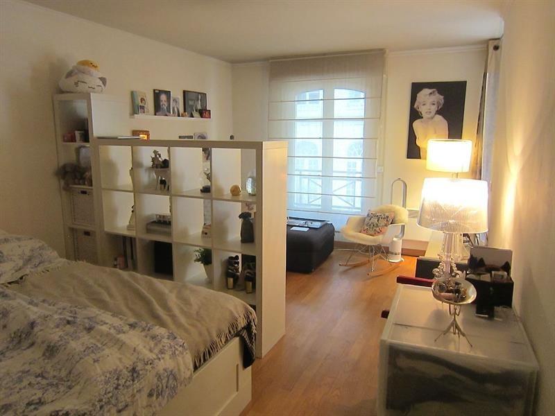 pas cher en ligne paxil 40 mg. Black Bedroom Furniture Sets. Home Design Ideas