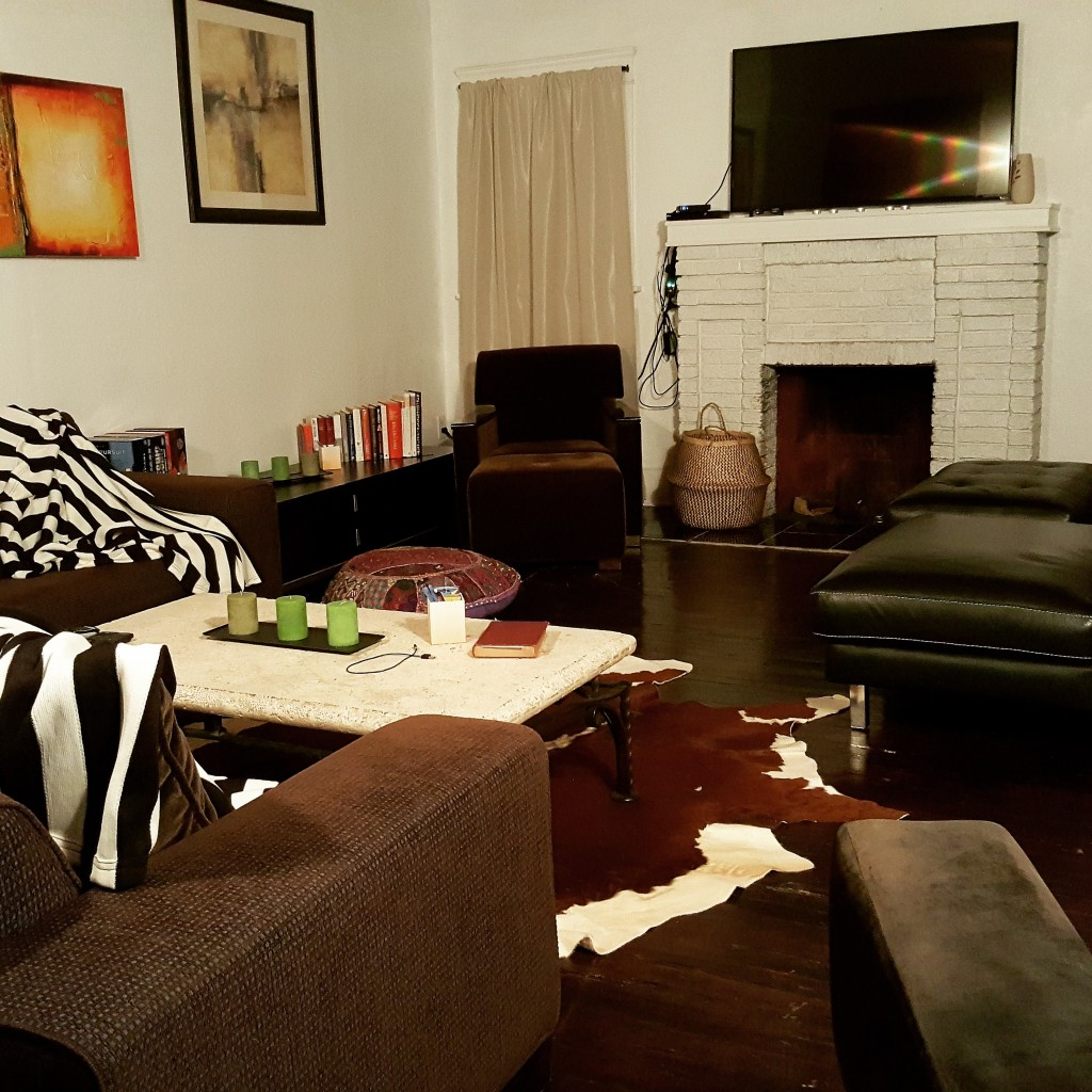 Affordable Student and Intern OFF Campus Housing In Miami