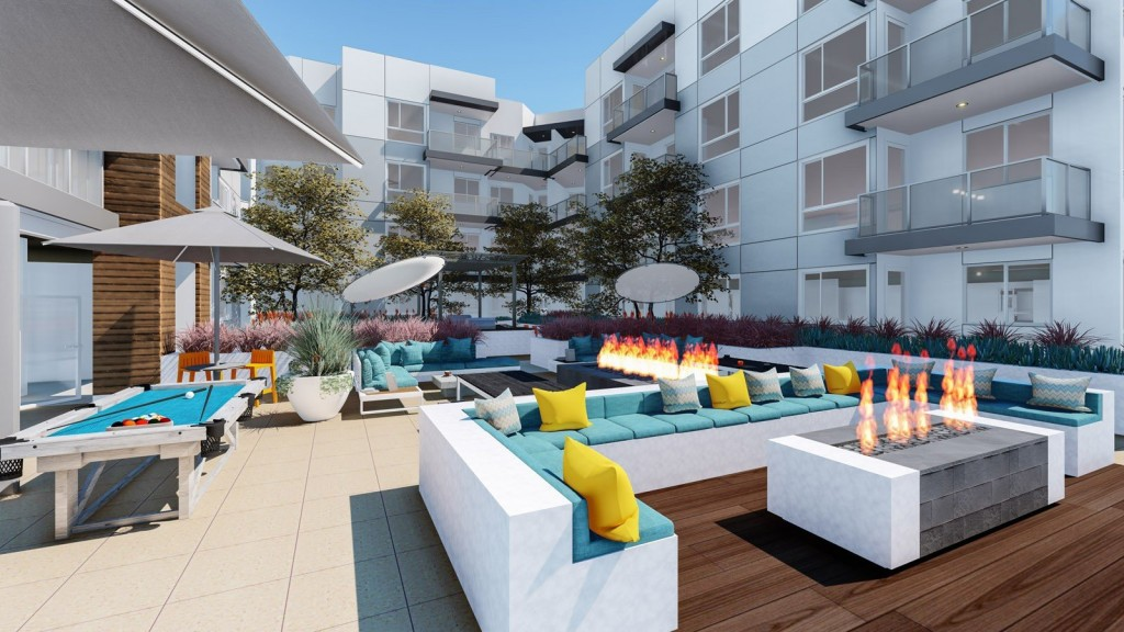 where uc irvine students should live in irvine ca college student apartments where uc irvine students should live in