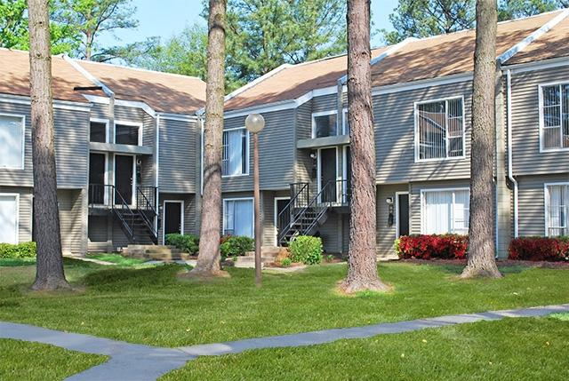 Vcu Off Campus Housing >> Best Student Apartments Near Vcu College Student Apartments
