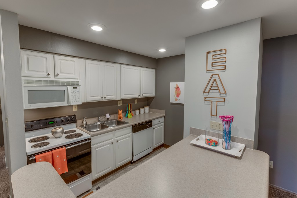 Bronx Apartments For Rent