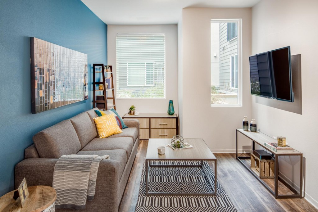 Great Apartment Communities To Consider Near Colorado State University College Student Apartments