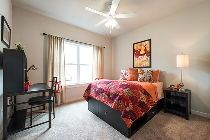 Haven West Apartments Carrollton