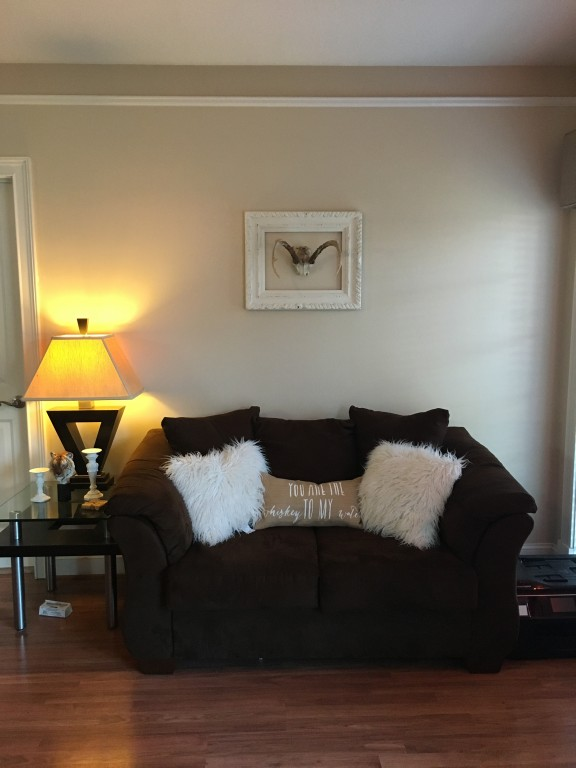 Spring 2019 Sublet at Tiger Walk next to Esso Club