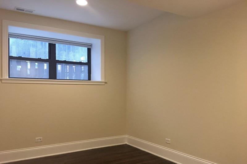 5111 S. Kimbark Avenue apartments in Chicago, Illinois