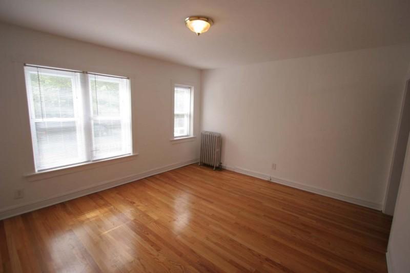 4721 S. Ellis Avenue apartments in Chicago, Illinois