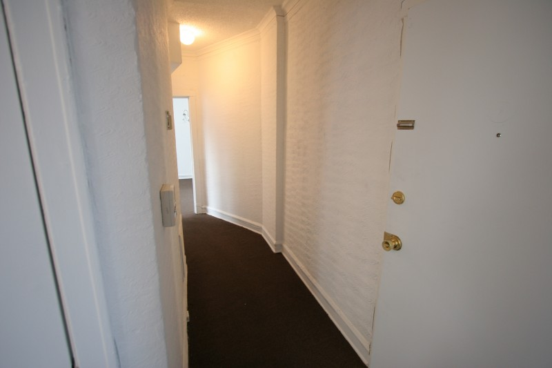 925 East 46th Street apartments in Chicago, Illinois