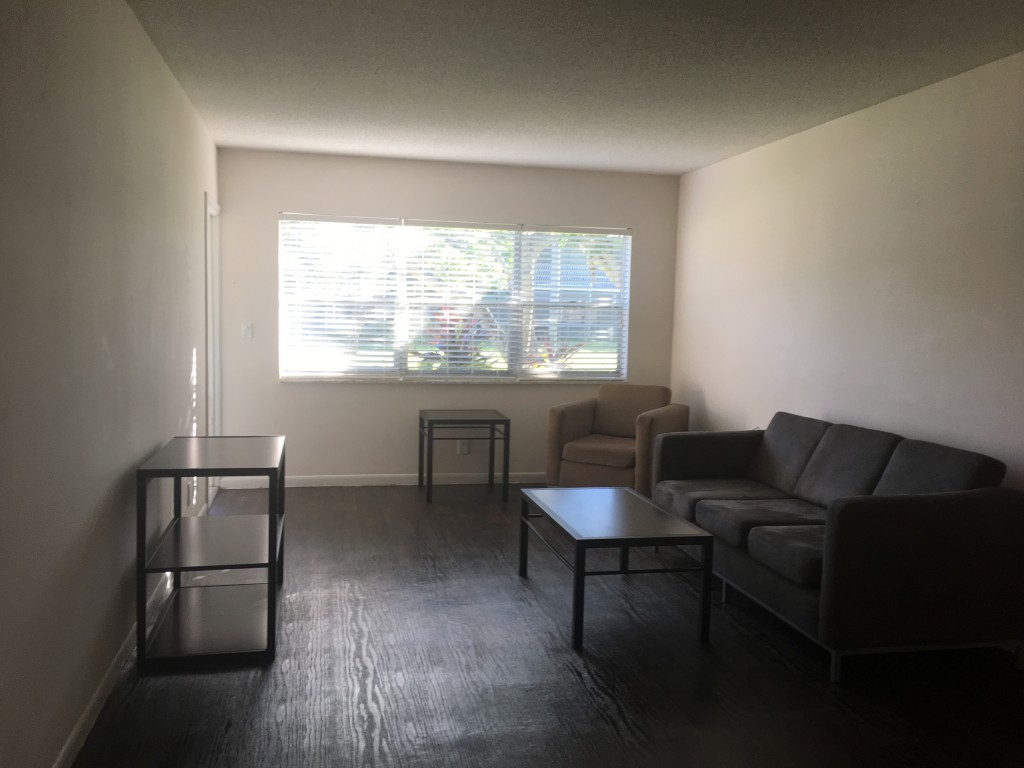 2 bedroom sublease-$1,000 per bedroom