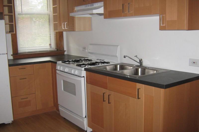 5700 S. Blackstone Avenue apartments in Chicago, Illinois